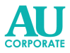 Alexander Uniforms Corporate Site